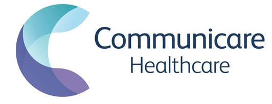 Why Choose Communicare Healthcare?