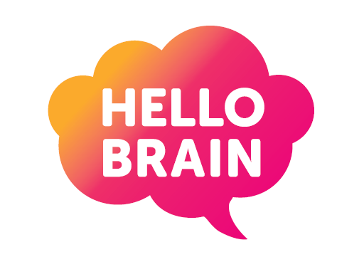 Hello Brain! A New Resource For Carers