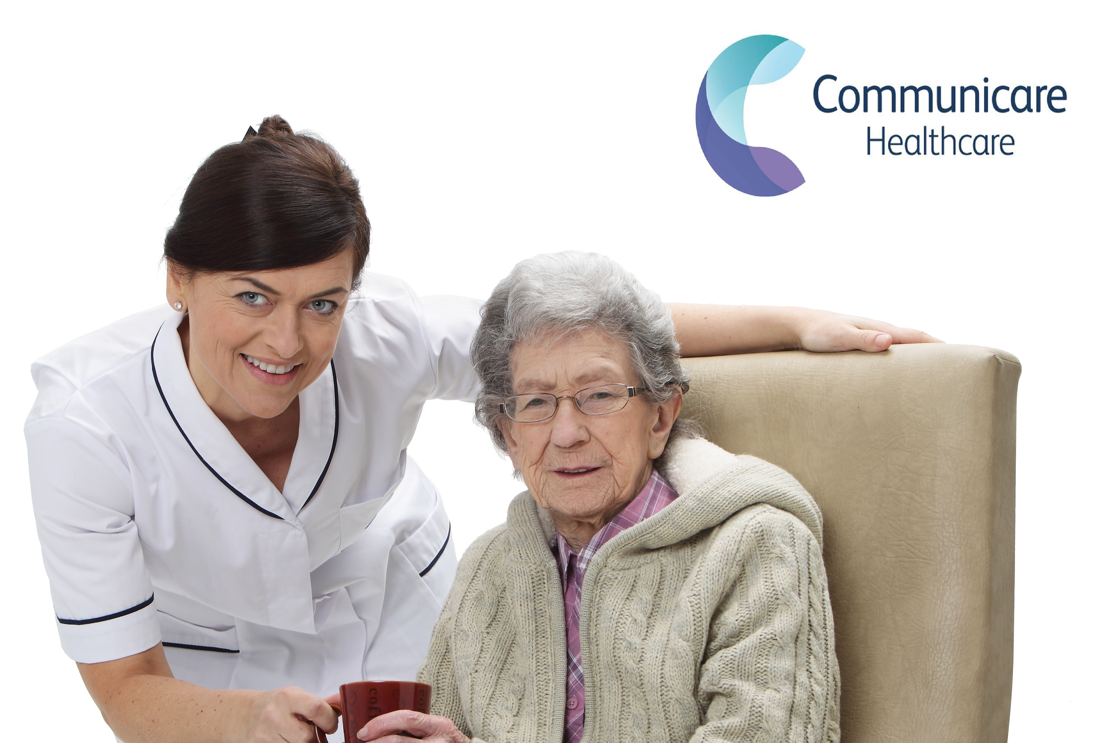 Looking for Homecare? Here's what you should look out for!
