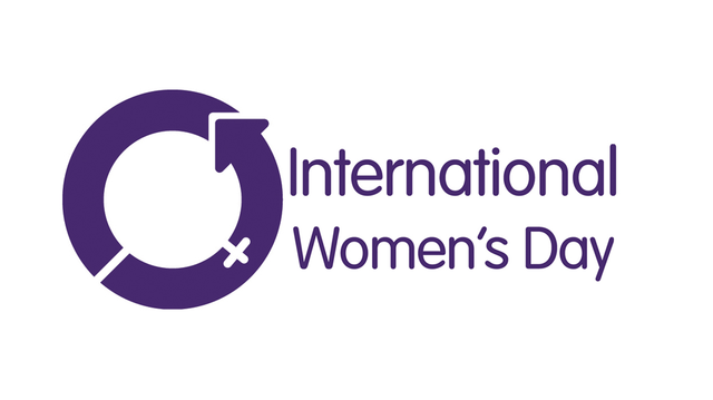 International Women's Day: Balance For Better