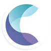 Communicare logo