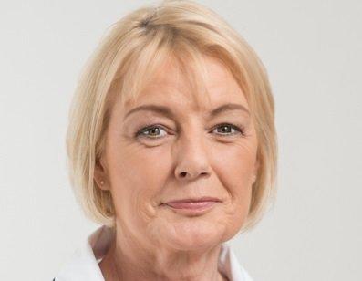 Ann Marie – HCA